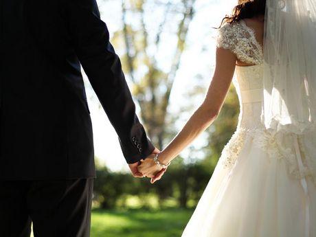 Versicherungen Bei Heirat Richthammer Versicherungsmakler
